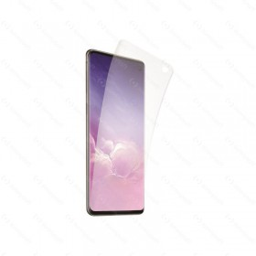 VMAX TPU Film pre Samsung Galaxy S10 Plus