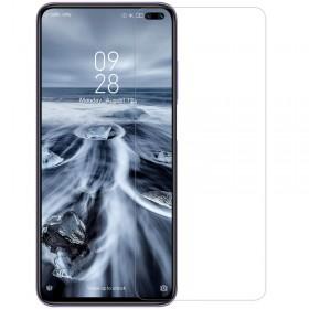 Nillkin Tvrdené Sklo 0.33mm H pre Xiaomi Poco X3/10T/10T Lite/10T Pro