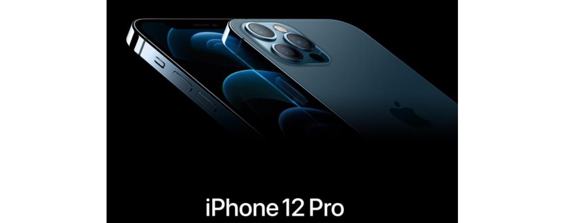 12 Pro