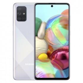 Samsung Galaxy A71 A715F 6GB/128GB Silver