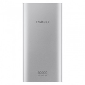 Samsung Power Bank Type C 10000mAh Silver