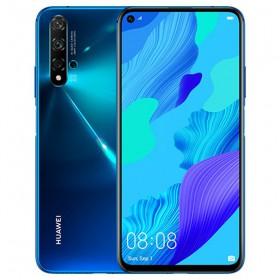 Huawei Nova 5T Dual SIM Blue