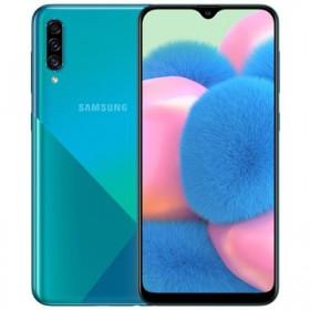 Samsung Galaxy A30s A307F 4GB/64GB Dual SIM Green