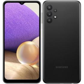 Samsung Galaxy A32 5G A326B 6GB/128GB Black