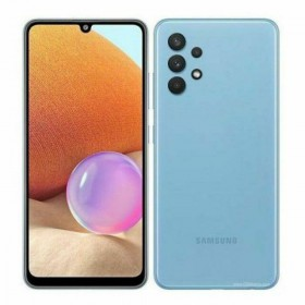 Samsung Galaxy A32 5G A326B 4GB/64GB Blue