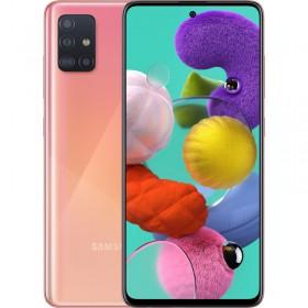 Samsung Galaxy A51 A515 4GB/128GB Pink