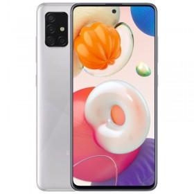 Samsung Galaxy A51 A515 4GB/128GB Silver