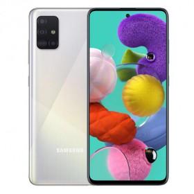 Samsung Galaxy A51 A515 4GB/128GB White