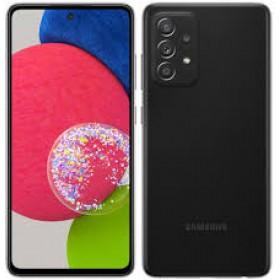 Samsung Galaxy A52s 5G 6GB/128GB Black
