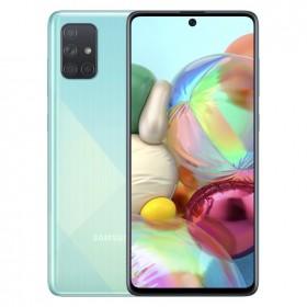 Samsung Galaxy A71 A715F 6GB/128GB Blue