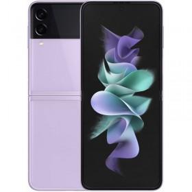 Samsung F111B Galaxy Z Flip 3 5G 128GB Lavender