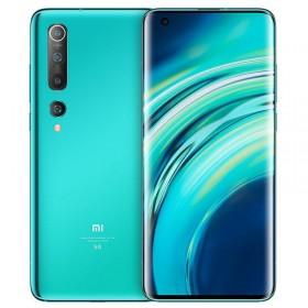 Xiaomi Mi 10 8GB/256GB Green