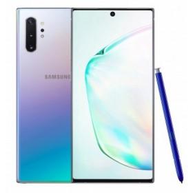 Samsung Galaxy Note10+ N975F 12GB/256GB Aura Glow