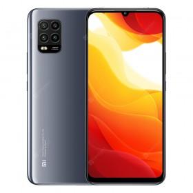 Xiaomi Mi 10 Lite 6GB/128GB Grey