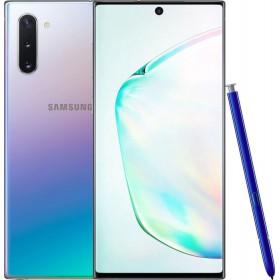 Samsung Galaxy Note10 N970F 8GB/256GB Aura Glow