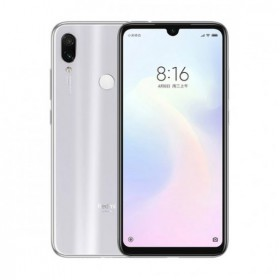 Xiaomi Redmi Note 7 4GB/64GB White