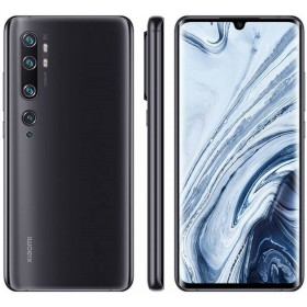 Xiaomi Mi Note 10 Pro 8GB/256GB Black
