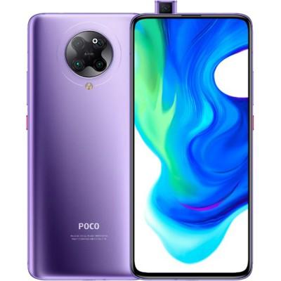 Xiaomi Poco F2 Pro 8GB/256GB Purple
