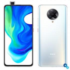 Xiaomi Poco F2 Pro 8GB/256GB White