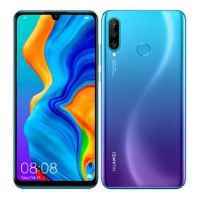 Huawei P30 Lite 4GB/64GB Dual SIM Blue