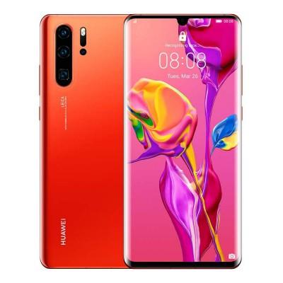 Huawei P30 Pro 6GB/128GB Dual SIM Amber Sunrise