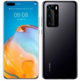 Huawei P40 Pro 5G 8GB/256GB Dual SIM Black