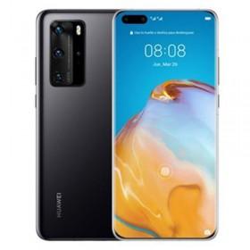 Huawei P40 Pro 8GB/256GB Dual SIM Black