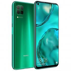 Huawei P40 Lite 6GB/128GB Dual SIM Green