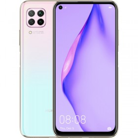 Huawei P40 Lite 6GB/128GB Dual SIM Pink
