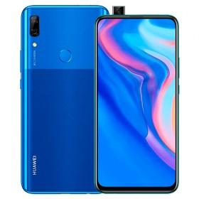 Huawei P Smart Z Dual SIM Blue