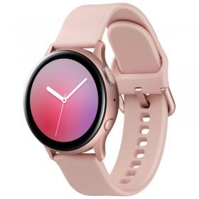 Samsung Galaxy Watch Active2 40mm SM-R830 Rose gold