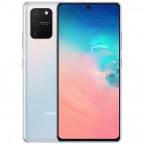Samsung Galaxy S10 Lite G770F 8GB/128GB Dual SIM White