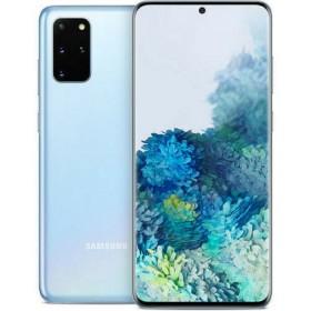 Samsung Galaxy S20+ G985F 8GB/128GB Dual SIM Blue