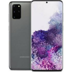Samsung Galaxy S20+ G985F 8GB/128GB Dual SIM Grey