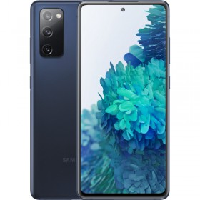 Samsung Galaxy S20 FE 5G G781B 6GB/128GB Dual SIM Cloud Navy