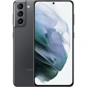 Samsung Galaxy S21 5G G991B 8GB/128GB Grey
