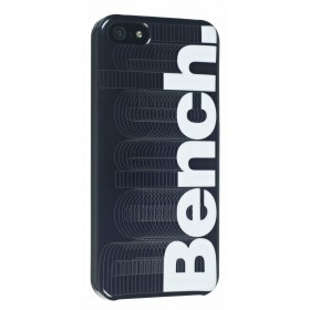 Bench Protective Cover Case Grey pre Apple iPhone SE