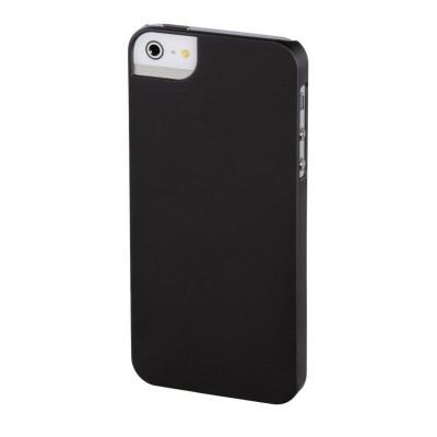 HAMA Rubber Cover pre Apple iPhone SE