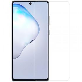 Nillkin Tvrdené Sklo 0.2mm H+ PRO 2.5D pre Samsung Galaxy Note 20