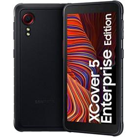 Samsung Galaxy Xcover 5 G525F 4GB/64GB Dual SIM
