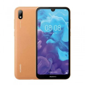 Huawei Y5 2019 2GB/16GB Dual SIM Brown
