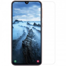 Nillkin Tvrdené Sklo 0.33mm H pre Samsung Galaxy A40