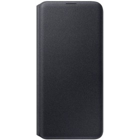 Samsung Wallet Puzdro pre Samsung Galaxy A30s/A50 Black