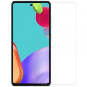Nillkin Tvrdené Sklo 0.2mm H+ PRO 2.5D pre Samsung Galaxy A52 4G/5G