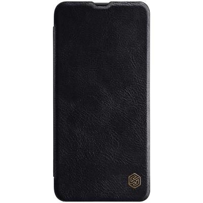 Nillkin Qin Book Puzdro pre Samsung Galaxy A50/A30s Black