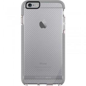 Tech21 Evo Mesh pre Apple iPhone 6 Plus / 6s Plus Clear/Gray