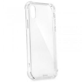 Puzdro Armor Jelly Roar pre Apple iPhone X / Xs
