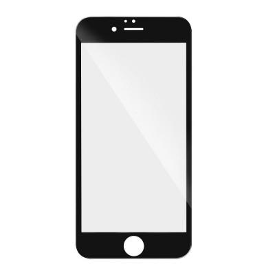 5D Full Glue Roar Glass - Xiaomi Redmi 5A