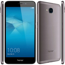 Honor 5C Grey
