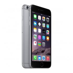 Apple Iphone 6 Plus 16GB space grey